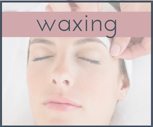 skin care waxing spa western massachusetts
